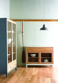 Wohnzimmer Ideen In Gr Beautiful Farbideen Fürs Wohnzimmer Gallery House Design Ideas