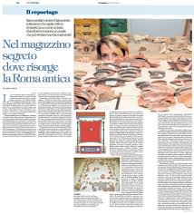 Maison Du Monde Roma Fiumicino Catalogo by News
