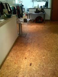 flooring flickr