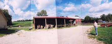 location photos of river valley ranch