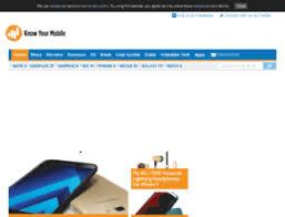 access math aids com math worksheets dynamically created math