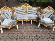 antique sofas u0026 chaises 1900 1950 ebay