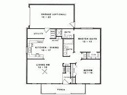 quaint house plans 129 best our happy home plans images on architecture