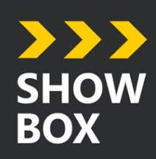 showbox apk updated to 4 93