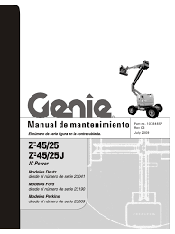 107846sp pdf