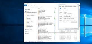 microsoft u0027s onedrive files on demand brings better sync options to
