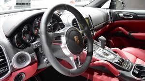 porsche cayenne 2016 interior porsche 911 interior back seat wallpaper 1920x1440 21717