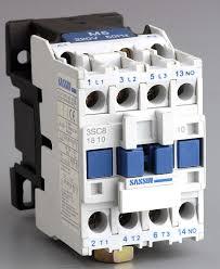 ac contactor contactors electrical cables u0026amp wires