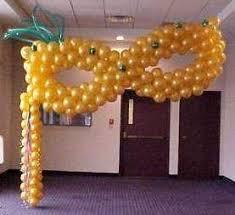 1270 best balloons images on pinterest balloon ideas balloon