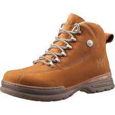 helly hansen womens boots canada helly hansen coupon free shipping and easy returns helly hansen