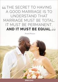 wedding quotes not cheesy 15 quotes for but not cheesy wedding vows billy