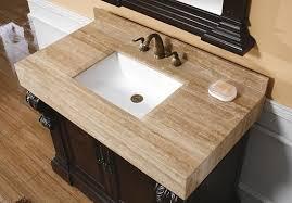 Bathroom Vanity Tops by Vanity And Bathroom Vanity Top Bathroom Tremendeous Bathroom