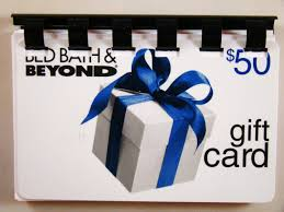 Bed Bath And Beyond Career Bed Bath And Beyond Careers Bed Bath And Beyond Career Guide Bed