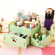 buy u0027homeware bliss u2013 diy desk organizer u0027 with free international