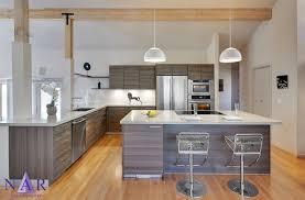 Home Design Group El Dorado Hills El Dorado Hills Contemporary U2014 Nar Fine Carpentry