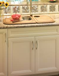 kitchen cabinets with functional comfort plain u0026 fancy cabinetry