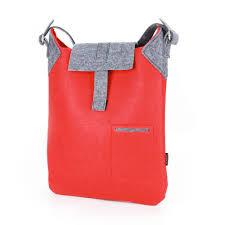 quality u0026low price handbagbrand original designer felt colorful