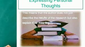 writing the results section of a research paper writing a discussion for dissertation youtube writing a discussion for dissertation