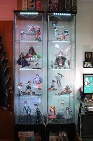 Detolf Ikea by Detolf Ikea Google Search House Pinterest House And Room
