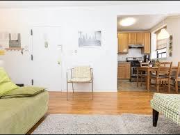 comfortable brooklyn apartment ny booking com