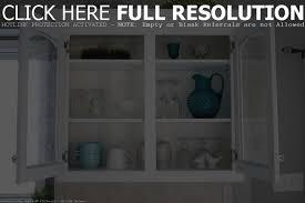 Black Kitchen Wall Cabinets Kitchen Wall Cabinet Doors Kitchen Design