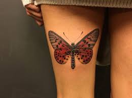 50 unique butterfly tattoos ideas and designs 2018 page 2 of 5