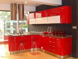 great hometown kitchen designs winecountrycookingstudio com