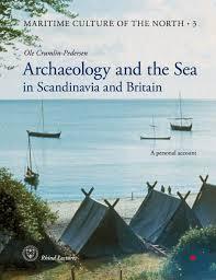 maritime culture of the north vikingeskibsmuseet roskilde