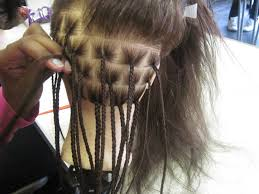 Hair Extension Classes by Detailed Training Brochure And Prices Worldofbraiding Blog