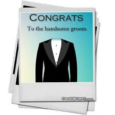 wishing and groom the best wedding wishes for groom cards wishes