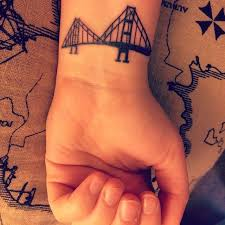 120 best tattoos images on pinterest drawings henna tattoos and