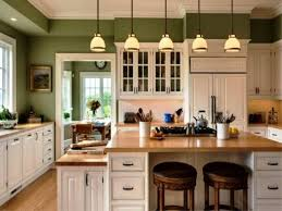 kitchen cabinet paint ideas cabinet cabinetchen cabinets paint colors photos to for and walls