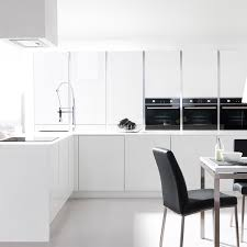 entertaining kitchens with darren palmer freedom kitchens