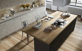 kitchen island designs pictures for perfect dinning time 20 kitchen design ideas that would love the men u2013 fresh design pedia