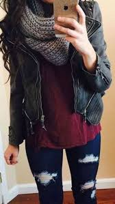 best 25 leather jacket ideas on pinterest rocker