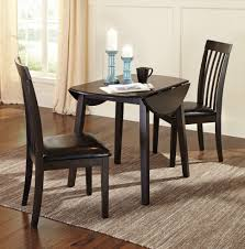 ashley furniture dining table exquisite plain ashley furniture