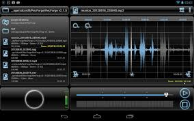 record audio android 5 best audio recording apps for android sound recording apps