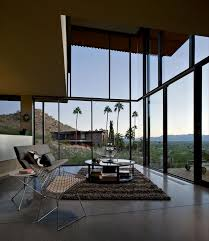 Houses With Big Windows Decor 302 Best Design Window Images On Pinterest Bay Windows Living