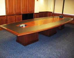 Custom Boardroom Tables Lizell Office Furniture Conference Tables All Custom