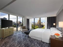 Salman Khan Home Interior 5 Star Luxury In Melbourne Sheraton Melbourne Hotel