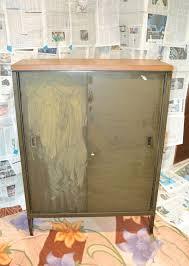 kitchen storage cabinet makeover hometalk