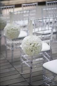 wedding chairs for sale plastic wedding chairs wedding tips and inspiration