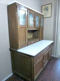 sellers kitchen cabinet antique sellers hoosier cabinet antique oak sellers kitchen cabinet