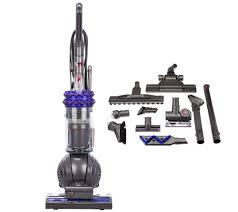 best small vacuum dyson u2014 vacuum cleaners u0026 accessories u2014 qvc com