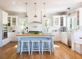 cool kitchens 2757 best cool kitchens images on pinterest