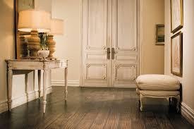 laminate flooring nyc quickstep hardwood flooring westchester quickstep wood flooring