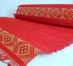 Serape Table Runner Best Bamboo Table Runner Ideas