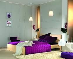 chambre violet aubergine chambre violet aubergine secureisc com