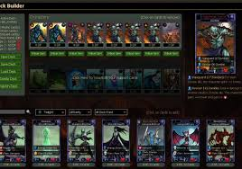 online cards battlecraft online trading card on mmofacts