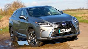 lexus suv for sale in japan lexus rx suv 2017 car review youtube